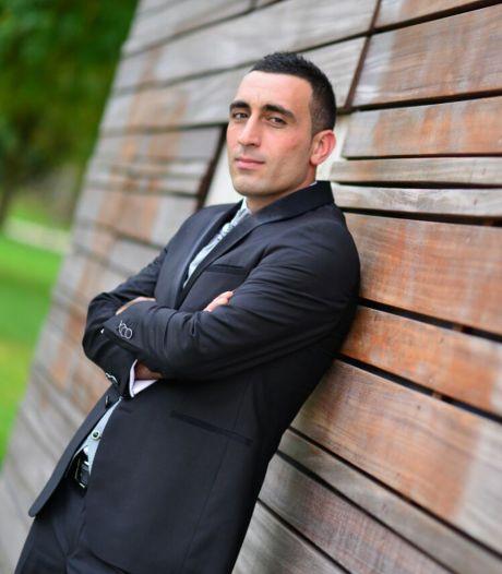 Zorgen over eerlijke rechtsgang voor Eindhovense Murat Memis in Turkije