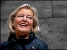 Broekers-Knol 'betreurt' uitspraken over 'braindrain' en Afghaanse vluchtelingen