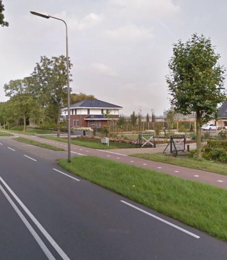 Gemeente Westland en provincie om tafel over fietspaden