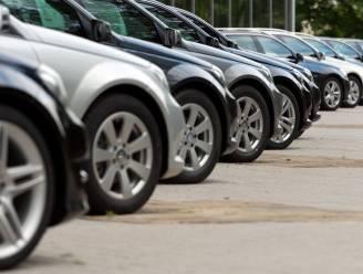 Slechtste septembermaand voor Europese autoverkoop sinds 1995