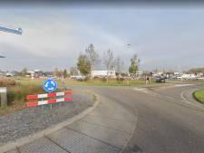 Elburg klem met verkeersbesluit De Kopse Waard