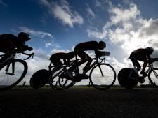 IJsselstreek kiest volgend seizoen voor jongere wielerformatie