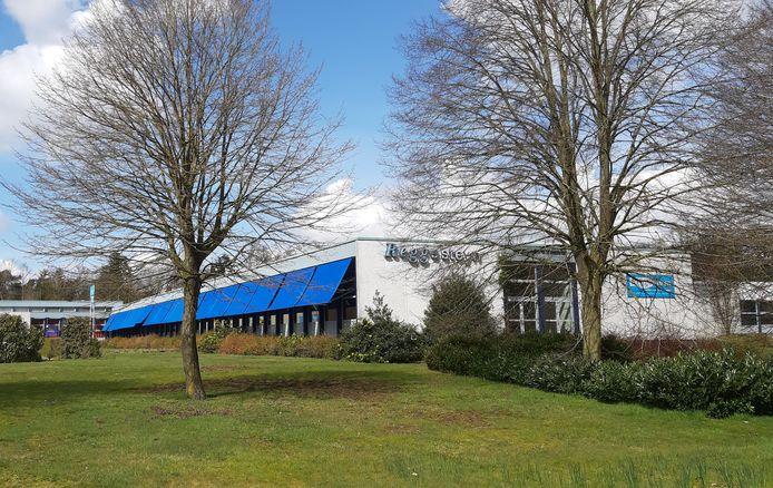 Blijft het een school, wordt het een zorgcentrum of worden hier op termijn diverse soorten woningen  gebouwd?