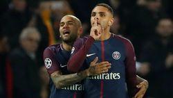 Herbeleef hoe trip naar Parijs uitdraaide op vernedering voor Anderlecht (5-0)