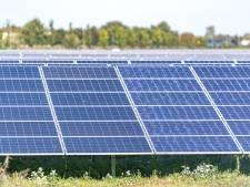 CDA Rijssen-Holten praat over duurzaamheid