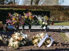 Tien nieuwe doden in corona-epicentrum Zwartewaterland: 'Een nachtmerrie'