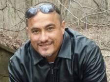 Justitie: geen straf voor agenten in zaak Mitch Henriquez