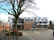 Basisschool in Apeldoorn sluit na 160 jaar de deuren; ouders reageren ontzet