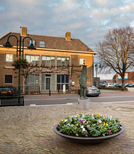 Plannen De Heuvel in Lieshout online gepresenteerd