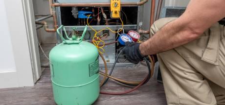 Consumentenbond kan geen winnaar aanwijzen na tests hybride warmtepompen
