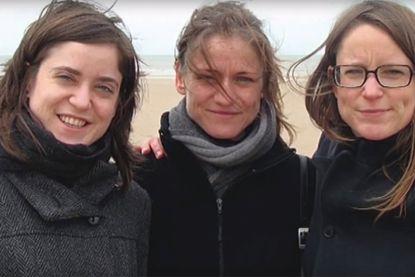 Familie Tine Nys in cassatieberoep tegen uitspraak euthanasieproces: wat betekent dat?