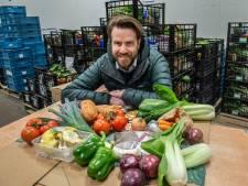 Corona schudt ons wakker: we moeten veel gezonder gaan leven en eten