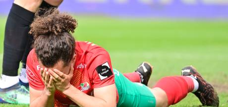 Ostende surpris par Waasland-Beveren, une occasion à saisir pour Anderlecht