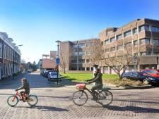 Bezwaren van omwonenden tegen 'te hoge' woontorens op het Beverwijksplein afgewezen