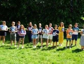 'De brief voor de koning' voor alle vijfde- en zesdeklassers