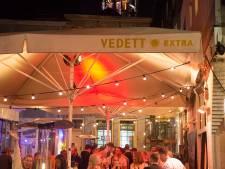 Breda gaat horeca strenger controleren: eerste café krijgt coronaboete