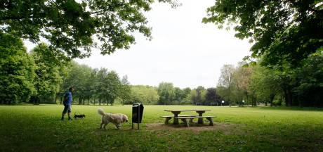 Buurtcamping Matenpark gaat 20 juli open