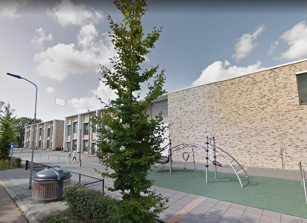 Basisschool Het Talent in Heerde gaat een week op slot vanwege de vele coronabesmettingen onder de kinderen.