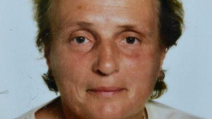 """""""Als je na halve emmer bier nog in wagen stapt, is er sprake van moorddadig gedrag"""": man riskeert jaar cel voor doodrijden buurvrouw  (71)"""