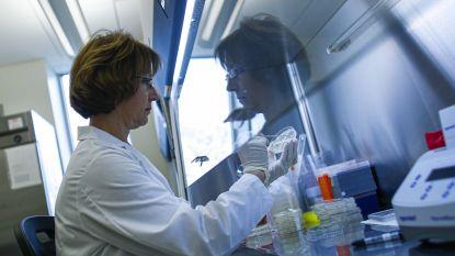 27 nieuwe coronabesmettingen in België, totaal staat op 50: dit weten we