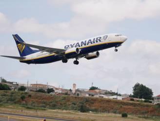 Ryanair schrapt tot 30 vluchten door staking Ierse piloten