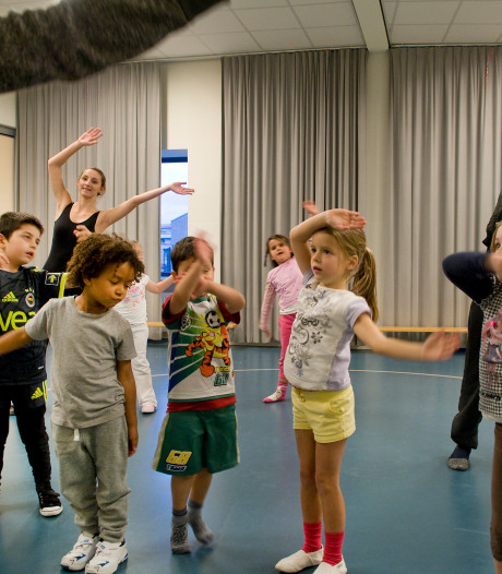 Pieter de Jongschool uit Arnhem krijgt nog één jaar om te verbeteren