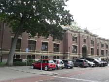 Contactverbod en voorwaardelijke straf voor man uit Hedel na meerdere conflicten