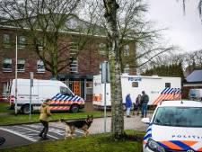Politie bracht avond voor dood Doornenburger bezoek aan woning