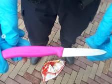 Man (21) uit Gorinchem 'korte tijd ontvoerd'