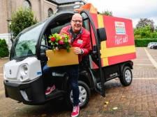 Kassa! PostcodeStraatprijs valt in Hattem: huishoudens winnen tienduizenden euro's
