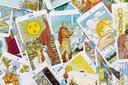 GG - juni - kaarten