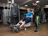 Raalter sportschoolhouder geeft tips voor weg knallen van kilo's