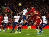 Engels voetbal terugkijken? Klik dan hier