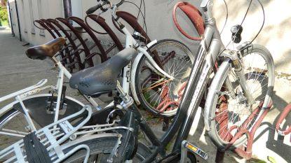 Kaart toont hoe je veilig naar school fietst