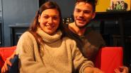 """Koppel achter 'artistiek restaurant' Fou d'Art: """"We willen een referentie worden op het Sint-Pietersplein"""""""