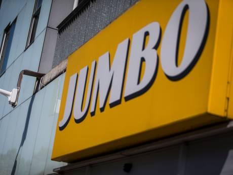 Jumbo laat in crisis zijn asociale gezicht zien