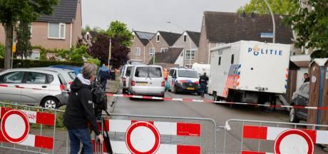 Dode in Nijmeegse Gildekamp is 62-jarige bewoner: verdachten zijn man (20) en vrouw (21) uit Nijmegen