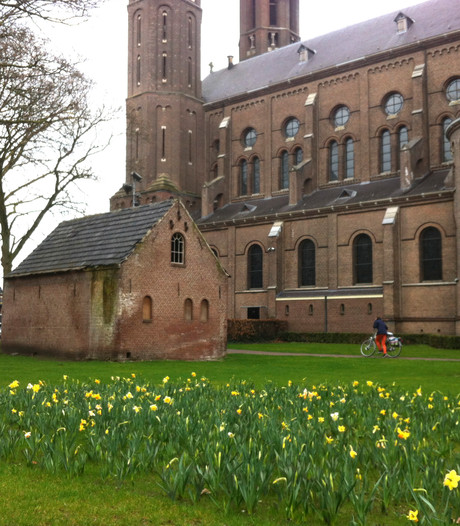 Priestertekort: parochie Uden past noodgedwongen mistijden aan