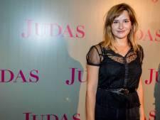 Actrice wil inspireren met Bossche film Zwaar Verliefd: 'Iedereen lijkt perfect op social media'