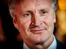 Erland Galjaard: Of ik naar Talpa ga? Na mijn vakantie praat ik met John de Mol