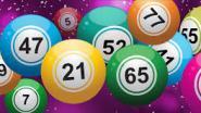 Bingo voor Chiro Hogen gaat door