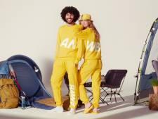 ANWB verkoopt binnen twee dagen alle 2000 knalgele campingpakken: 'Onze grootste hit'