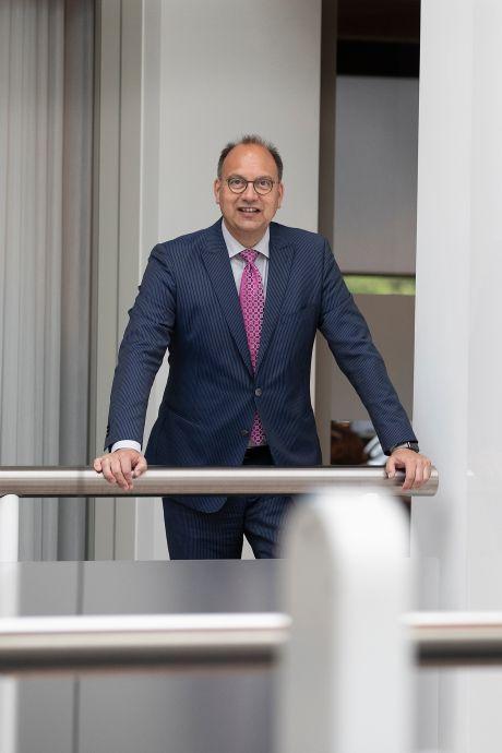 Burgemeester gaat na bestuurscrisis hardere hand hanteren in Montferland: 'Motie van treurnis is beschadigend'
