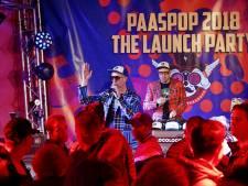 Muziektalent uit Meierijstad ontmoet muziekprofs op Paaspop