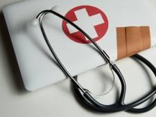 Ziekenhuizen delen meer gegevens: niet meer met dossier onder arm naar andere arts