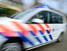 Gewapende overval in woning in Rotterdam-Zuid, politie tast in het duister in zoektocht naar daders