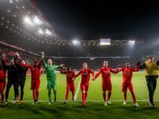 Wedstrijdschema: FC Twente en Heracles openen beide thuis