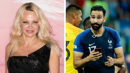 """""""Op een dag val ik uit elkaar, en dan verlaat hij mij"""": Pamela Anderson maakt zich geen illusies over relatie"""