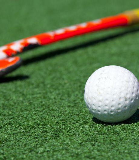 Minder zware straf voor Zutphense hockeycoach omdat misbruikte pupil (13) hem chanteerde