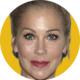 Christina Applegate vecht tegen multiple sclerose